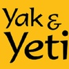 Yak & Yeti Nepalese Cuisine