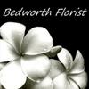 Bedworth Florist