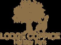 Lodge Coppice