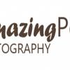 Amazing Portraits Photography