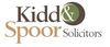Kidd & Spoor Solicitors