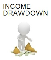 Income Drawdown