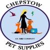 Chepstow Pet Supplies