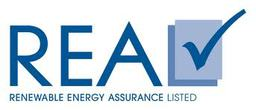 HR Solar Solutions are Members of REA