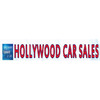 Hollywood Car Sales
