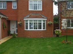 Leadwork Specialism by TM Roofing and Building, Fleet Hampshire