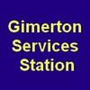 Gilmerton Service Station