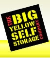Our Partners For All Your Storage Requirements