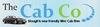Cabco Slough Ltd