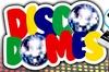 Disco Dome Hire Liverpool