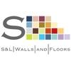 S&L Walls And Floors