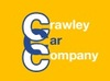 Crawley Car Co Ltd