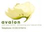 Avalon Oral Care Centre
