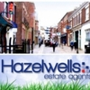 Hazelwells Estate Agents Preston
