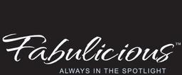 Fabulicious Logo