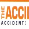 The Accident People