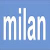 Milan Building Services Ltd