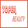 Tofem Hair Salon