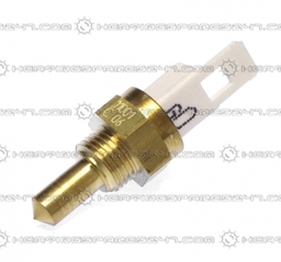 Baxi Temperature Sensor 5108265