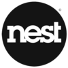 Nest Creative Ltd