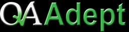 Adept Final Logo2