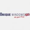 Unique Windows London Ltd