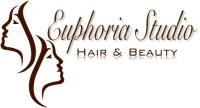 Euphoria Beauty Salon