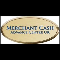 Rsz 1rsz 31597 Merchant Cash Advance Centre Uk Pd 2