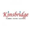 Kinsbridge