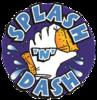 splash-n-dash car valets & Detailing services