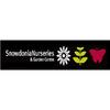 Snowdonia Nurseries