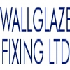 Wallglaze Fixing Ltd