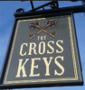 The Cross Keys Barnoldswick