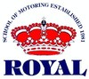 Royal School of Motoring