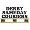 Derby Sameday Couriers Ltd