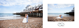 Wedding photography Portsmouth
