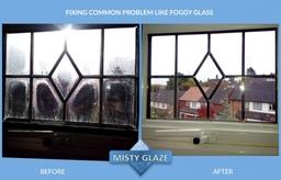 Misty Glaze - Before  After 06