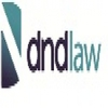 Donnelly Neary & Donnelly Solicitors