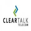Clear Talk