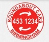 Roundabout Cars