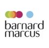 Barnard Marcus Auctions