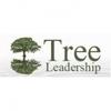 Tree Leadership