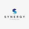Synergy Financial