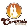 Caramelo Latin Dance - Salsa Dancing in London