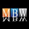 MBW Web Design Services
