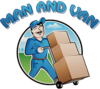 Man and Van - removals in London