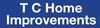 TC Home Improvements
