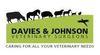 Davies & Johnson