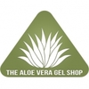 The Aloe Vera Gel Shop