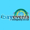 The Bayevents Company